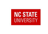 NCState.jpg