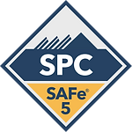_SPC_large_300px-1.png