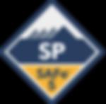 safe-for-teams-silver-partner_edited.png
