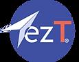 ezT_lettermark_RTM.png
