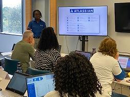 Atlassian Meet Up Jackie (2).jpg
