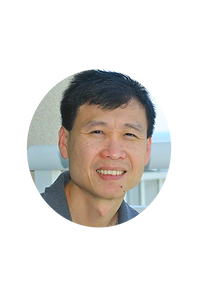 Richard Khor.png