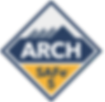 safe-arch-silver-partner_edited.png