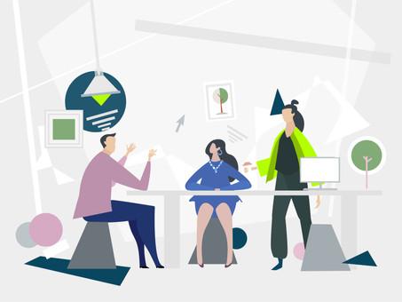 Creating an Agile Culture