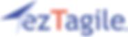 ezTagile Light Background Logo_RTM.png