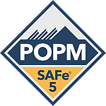 POPM-small.png