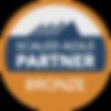 partner logo small.png