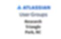 Atlassian group.png