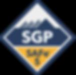 sgp_edited.png