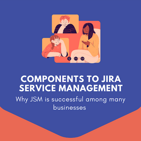 The 5 Best Ways to Use Jira Service Management