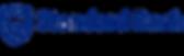 logo standad bank png.png