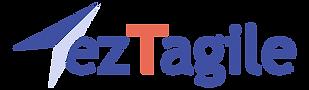 ezTagile Light Background Logo bleed.png