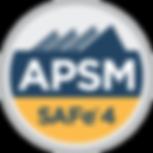 cert_mark_APSM_300px.png