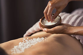 Canva - Body Scrub with Salt at Spa.jpg
