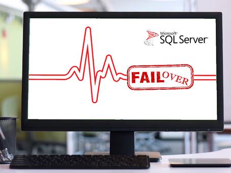 Microsoft přidává nové možnosti Software Assurance pro pasivní SQL