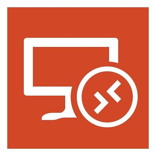 AppOnFly for Business Remote Desktop User