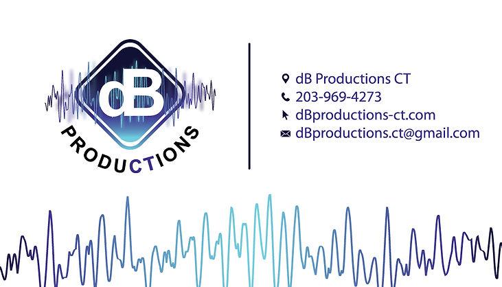 db Productions Buscard final file break-