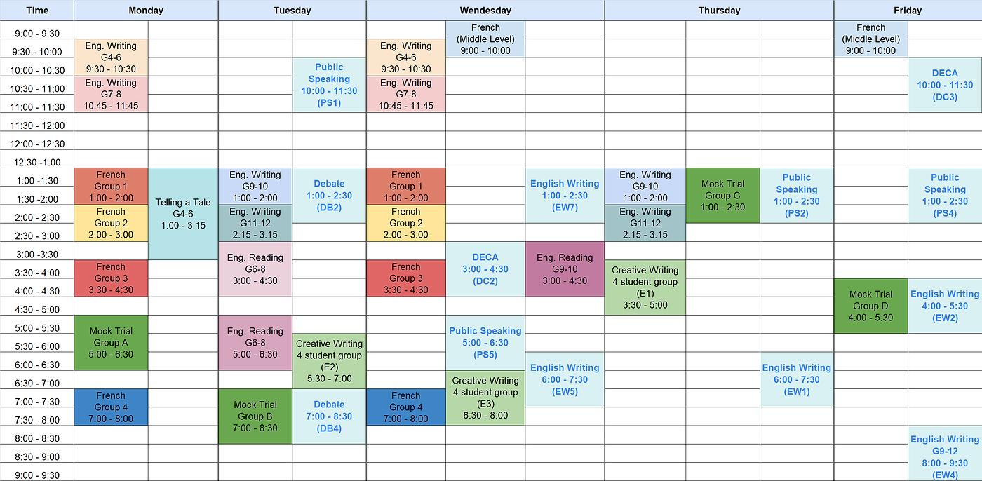 Schedule - by week v2.png
