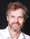Pekka Headshot (3).png