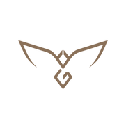 Gufo Prodüksiyon Logo - Kurumsal