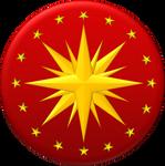 Presidential_Seal_of_Turkey.png
