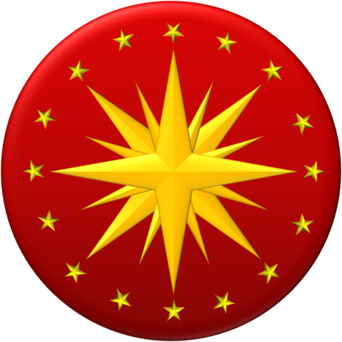 Presidential_Seal_of_Turkey.png