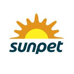 sunpet.jpg
