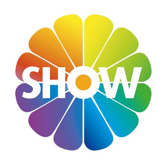 show tv.jpg