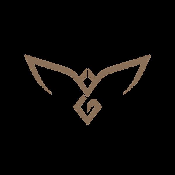 Gufo_Logo_Vektör_PNG.png