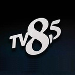 tv8,5.jpg