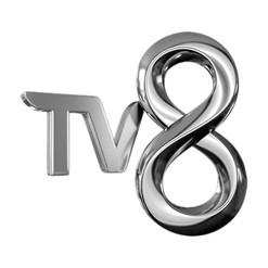 tv8.jpg