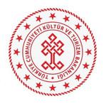 logo_1_1_1547025562-400x400.jpg