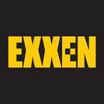 exxen logo.png