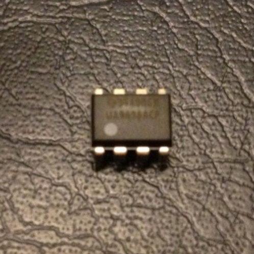 UA9636ACP