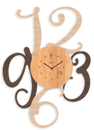 orologio numeri lady stampa scuro.png