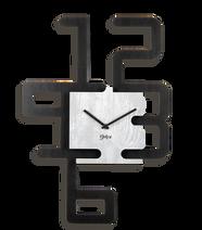 orologio numeri bianco.png