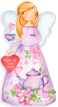 buon umore.png
