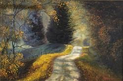 The Way Home 900 x 600.jpg