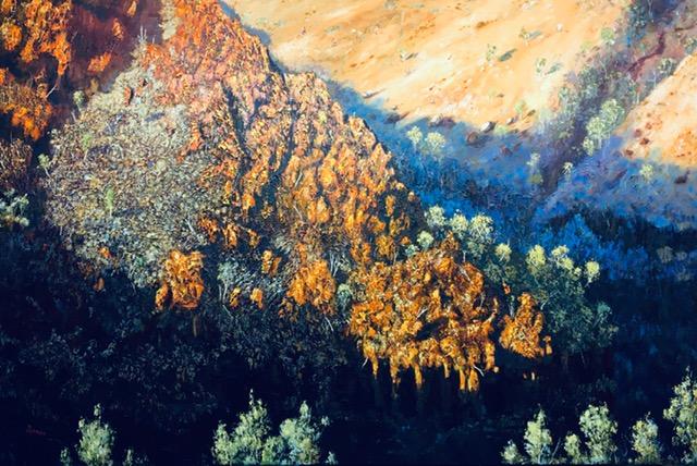 Kimberley Gold - 1800 x 1200.jpg