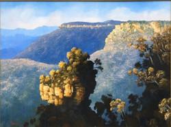 Blue Mountains - 1000 x 800.jpg