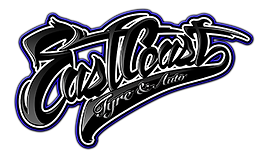logo east.png