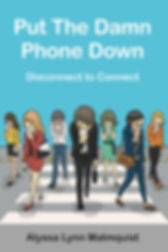 e-book_cover_1600x2400.jpg