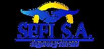 Logo FinaSl.png