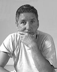 Antonio Menegon