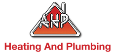 AHP_Logo_centred.png