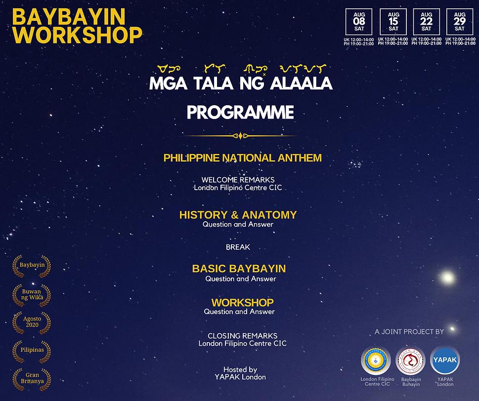 ProgrammeBaybayinWorkshop.png