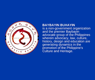 BaybayinBuhayin.png