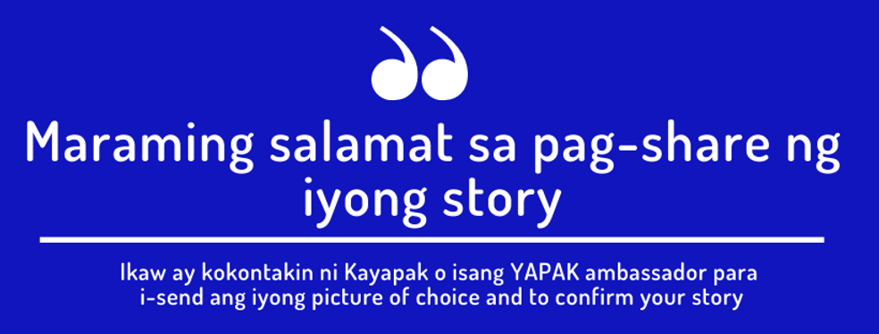 We want to hear your stories copy.png