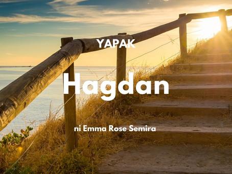 """""""HAGDAN"""""""