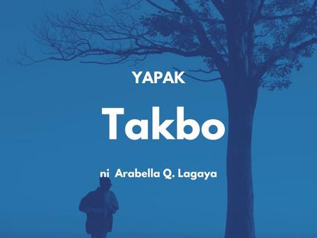 TAKBO